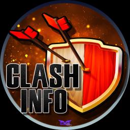 Clash INFO