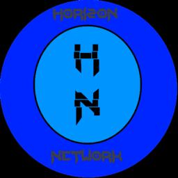 Logo for Horizon Network