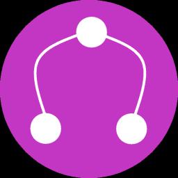 Logo for Quark