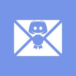 Logo for MailBot