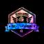 Draken Gaming™