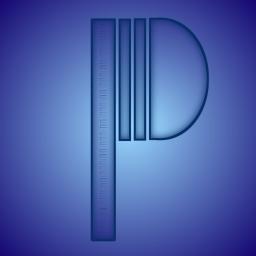 Logo for Mye