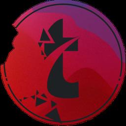 Logo for Target