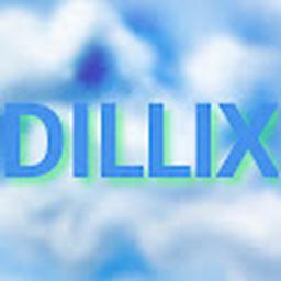 DillixMod's Avatar