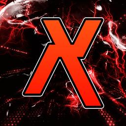 Logo for Xiyor Giveaways