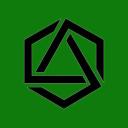 Xolt#0258's avatar
