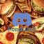 FoodCord