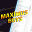 MaximusBoys