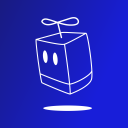 Logo for BotKit
