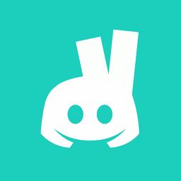 Logo for 🌮 Deliscord