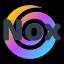 Nox ⚡