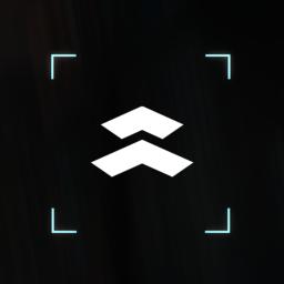 Logo for Poseidon BOT