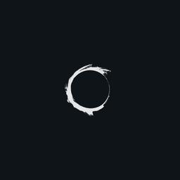 Logo for Thirson