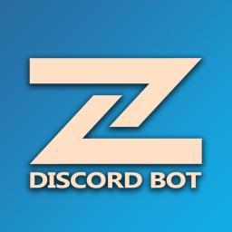 Logo for ZerixBot