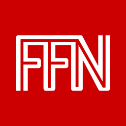 Logo for FakeFakeNews