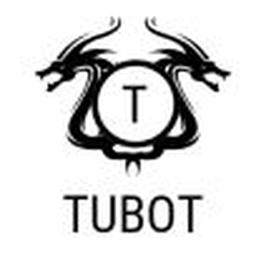 Logo for TUBOT