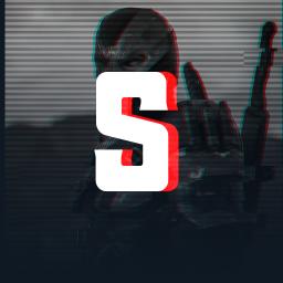 Logo for Slade