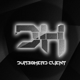 Logo for Dumbohead Bot