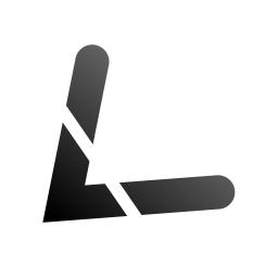 Logo for Lanet