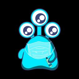 Logo for Onyx