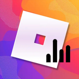 Logo for RBXStats