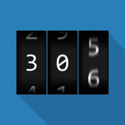 Logo for Discord Member +