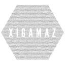 'Xigamaz'#6969