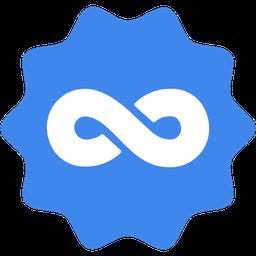 Logo for Discord Partnership Info