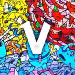 Logo for VADIMulti