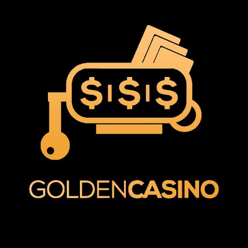 Golden Casino Avatar