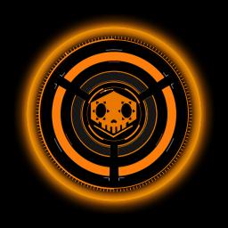 Logo for Division 6   2°Bot