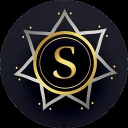 Logo for Splash