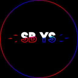 Logo for SB-YS