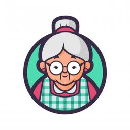 Logo for GrandCoinMaster