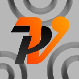 Logo for PrivateVoice