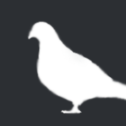 Logo for InterServer