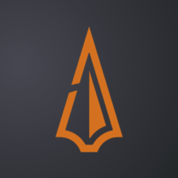 Logo for SpearBot