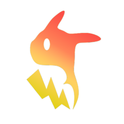 Logo for Pikacord