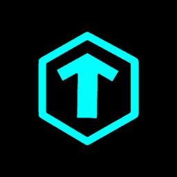 Logo for Vertex Bump