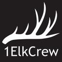 1ElkCrew