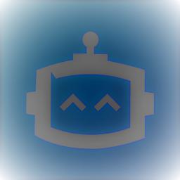 Logo for Davet Menejeri