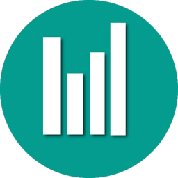 Logo for BasicPoll