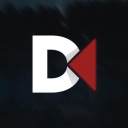 Logo for Klaus