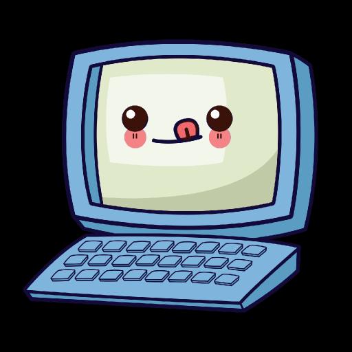 Avatar of Emoji Statistics#2163