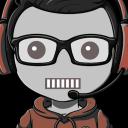 RoboStux#2322's avatar