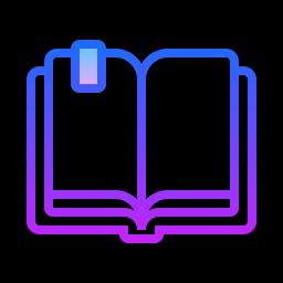 Logo for BlackPedia