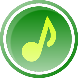 Logo for Spam Bot