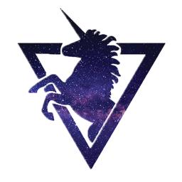 Logo for Darcy