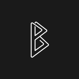 Logo for BuddyBOT