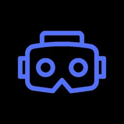 Logo for Platinum